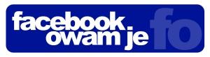 facebook jime owam  - kayuagung - oki - bupati oki - kayuagung fm