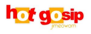 hot gosip - facebook jime owam  - kayuagung - oki - bupati oki - kayuagung fm