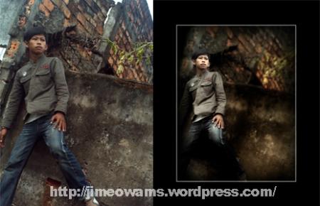 kayuagung 3, kota kayuagung - oki - desain grafis , photoshop , cover buku photoshop, ebhie febrian - ishak mekki, bupati oki, jime owam, gubernur, editing photo, photography