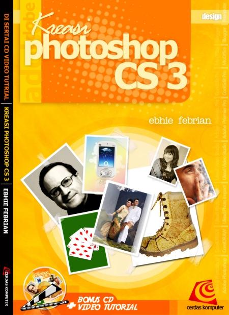 kayuagung – oki – desain grafis , photoshop , cover buku