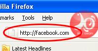 hacker facebook 1