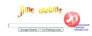 mengganti icon google 2