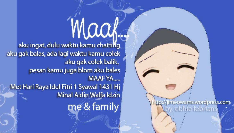 Related to Info Unik, Lucu, Menarik, DP BBM - sandaltjapit.blogspot ...