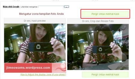 mengedit photo - editing photo online - cara mengedit photo - editing
